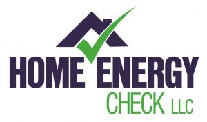 home-energy-check-logo