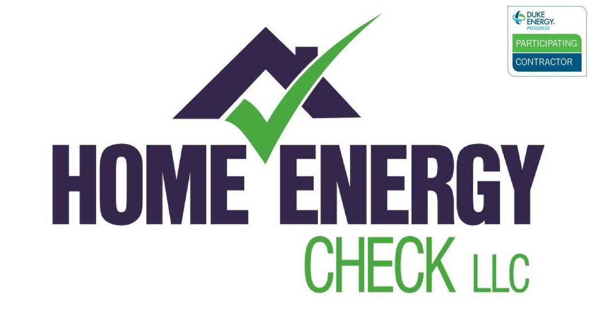 Home Energy Audits Performance Efficiency Home Energy